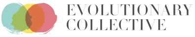 Evolutionary Collective Logo