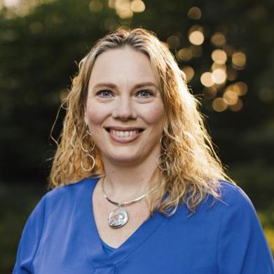 Carolyne Mathlin