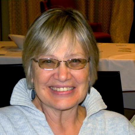 Diana Flanagan